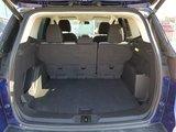 Ford Escape 2014 SE AWD SIRIUS GPS BLUETOOTH