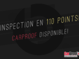 Ford Escape 2015 SE AWD- HITCH- CAMÉRA- DÉMARREUR!