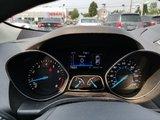 Ford Escape 2015 SE SIEGE CHAUFFANT