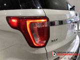 Ford Explorer 2016 XLT AWD - TOIT + DÉMARREUR + CAMERA!!