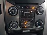 Ford F-150 2014 CREWCAB 5.0L, BOITE 6.5