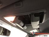 Ford F-150 2014 XLT SUPER CREW 4X4 - DÉMARREUR + HITCH!!