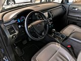 Ford Flex 2018 Limited AWD {Cuir, Toit Pano, Mags, Démareur}