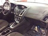 Ford Focus 2012 SE / A/C / AUTOMATIQUE / HATCHBACK /