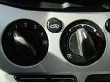 Ford Focus 2013 SE AUTOMATIQUE CLIMATISEUR SIÈGES CHAUFFANTS