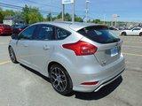 Ford Focus 2015 59867KM AUTOMATIQUE CHAUFFANTS ENSEMBLE SPORT