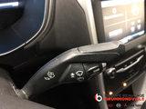 Ford Fusion 2014 SE - CAMERA - LIQUIDATION - DÉMARREUR - A VOIR!