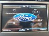 Ford Fusion 2015 SE AWD CAMÉRA DE RECUL BLUETOOTH MAGS