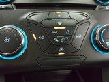 Ford Fusion 2016 SE, ENS SPORT, caméra de recul, bluetooth