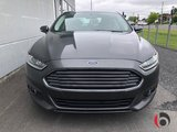 Ford Fusion 2016 SE- MAGS- CAMÉRA- NAVIGATION-  DÉMARREUR!!