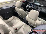 Ford Mustang 2012 V6 CONVERTIBLE - BAS KILOMÉTRAGE - WOW!