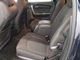 GMC Acadia 2012 SLE AWD, 7 passagers, sièges chauffants