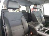 GMC Sierra 1500 2016 SLE ALL TERRAIN DOUBLE CAB V8-4X4-CAMÉRA