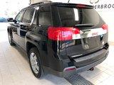 GMC Terrain 2012 SLT-1 AWD 2.4L CUIR NAVI 1 SEUL PROPRIO +++
