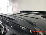 GMC Terrain 2012 SLE-2 FLEXFUEL - DÉMARREUR + CAMÉRA + HITCH!!