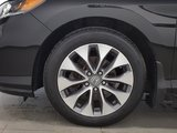 Honda Accord Cpe 2013 EX-L navigation, toit ouvrant, cuir