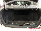Honda Accord Sedan 2012 SE SPECIAL EDITION - BAS KILOMÉTRAGE!!