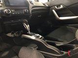 Honda Civic Coupe 2015 EX- AUTOMATIQUE- TOIT- CAMÉRA- DÉMARREUR!!