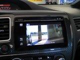 Honda Civic Coupe 2015 Si *TOIT*NAV*CAMERA RECUL*BLUETOOTH*