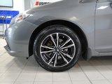 Honda Civic Sdn 2013 LX *MAGS*A/C*SIÈGES CHAUFFANTS*CRUISE*BLUETOOTH*