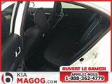 Honda Civic Sdn 2013 Si / TOIT / NAV / JAMAIS ACCIDENTÉ