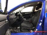 Honda Civic Sedan 2018 SE- AUTOMATIQUE- BAS MILLAGE- CAMÉRA - DÉMARREUR!