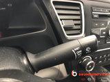 Honda Civic 2013 LX COUPÉ - DÉMARREUR - BAS KILOMÉTRAGE!!
