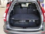 Honda CR-V 2011 EX 4WD*MAGS*A/C*TOIT*CRUISE*AUDIO AU VOLANT*