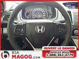 Honda CR-V 2014 EX / JAMAIS ACCIDENTÉ / TOIT OUVRANT