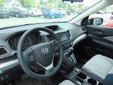 Honda CR-V 2015 EX AWD 39 000KM ECRAN TACTILE SIEGES CHAUFFANTS