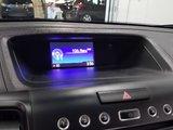 Honda CR-V 2015 LX AWD, sièges chauffants, bluetooth