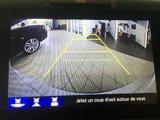 Honda CR-V 2015 TOURING AWD CUIR TOIT NAVIGATION MAGS BLUETOOTH