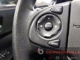 Honda CR-V 2015 EX - AWD - TOIT - LE MEILLEUR PRIX! - CAMERA