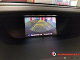 Honda CR-V 2015 LX - MAGS - CAMÉRA - BAS MILLAGE!!!!!