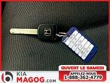 Honda Fit 2014 DX-A / BAS KILO / JAMAIS ACCIDENTÉ