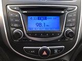 Hyundai Accent 2012 GL*AC*CRUISE*BAS PRIX*