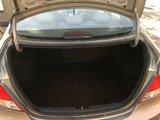 Hyundai Accent 2013 L MAN