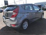 Hyundai Accent 2014 GL MAN AC CRUISE