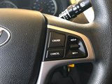 Hyundai Accent 2017 SE {Mags, Toit Ouvrant, Bluetooth}