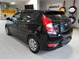 Hyundai Accent 2017 L * LECTEUR MP3*AUX/USB*DÉMARREUR*
