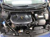Hyundai Elantra GT 2013 GL/SIÈGES CHAUFFANTS/CLIMATISATION/BLUETOOTH
