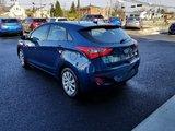 Hyundai Elantra GT 2013 GL SIEGE CHAUFFANT