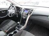 Hyundai Elantra GT 2014 GLS 31000KM TOIT PANORAMIQUE CLIMATISEUR GT