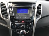 Hyundai Elantra GT 2014 GL GROUPE ELECTRIQUE