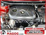 Hyundai Elantra GT 2014 GL / JAMAIS ACCIDENTÉ / AIR CLIMATISÉ