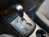 Hyundai Elantra Touring 2011 TOURING AUTOMATIQUE CLIMATISEUR
