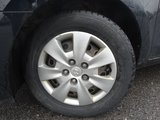 Hyundai Elantra Touring 2011 GL/CRUISE CONTROL/ DOOR LOCK/ AIR CLIMATISÉ