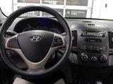 Hyundai Elantra Touring 2011 GL, sièges chauffants, régulateur