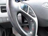 Hyundai Elantra 2012 GLS *MAGS*TOIT*CRUISE*A/C*