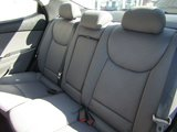 Hyundai Elantra 2012 GL AUTOMATIQUE CLIMATISEUR SIÈGES CHAUFFANTS